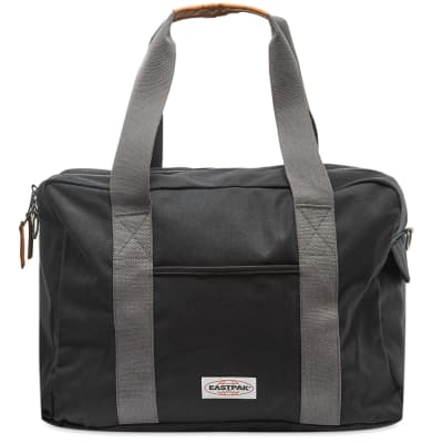 Eastpak Deve L Weekend Bag