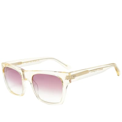 Kirk Originals Kirven Sunglasses