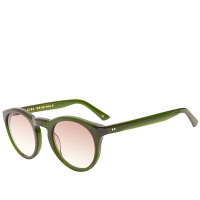 Kirk Originals Watts Sunglasses
