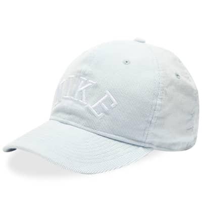 Nike Retro Logo Cord Cap