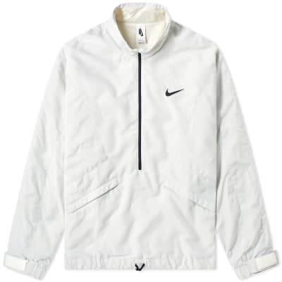 Nike x Fear Of God Jacket