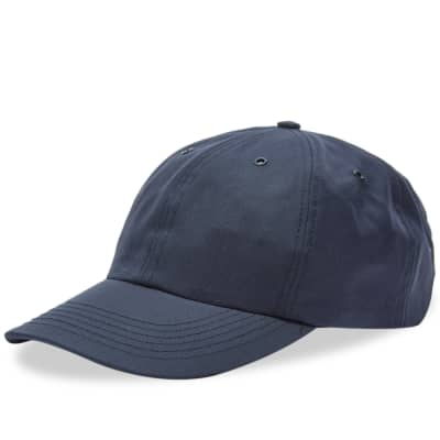 Norse Projects Loro Piana Sports Cap