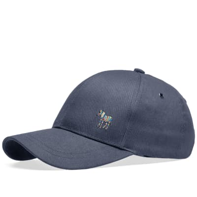 Paul Smith Baseball Cap
