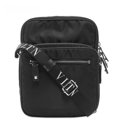 Valentino VLTN Cross Body Bag
