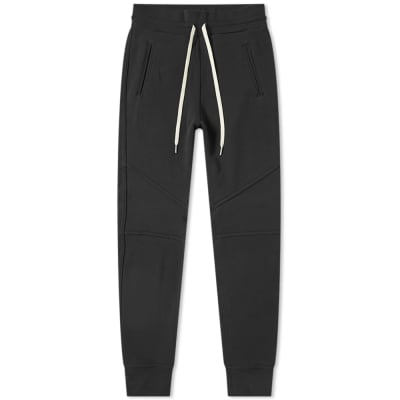 b12be7271d4 John Elliott Escobar Slim Sweat Pant