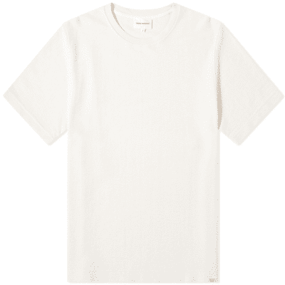 Norse Projects Johannes Texture Tee