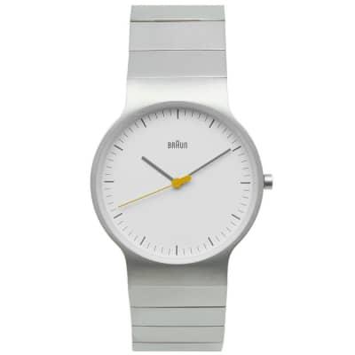 Braun BN0211 Watch
