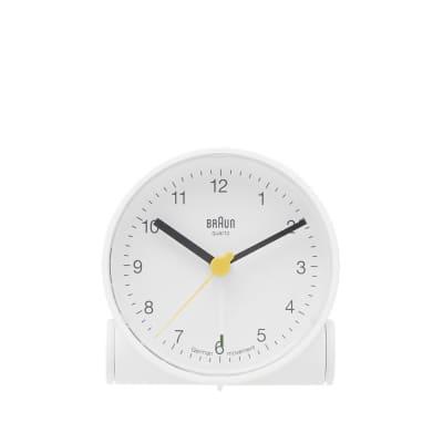 Braun BNC001 Alarm Clock
