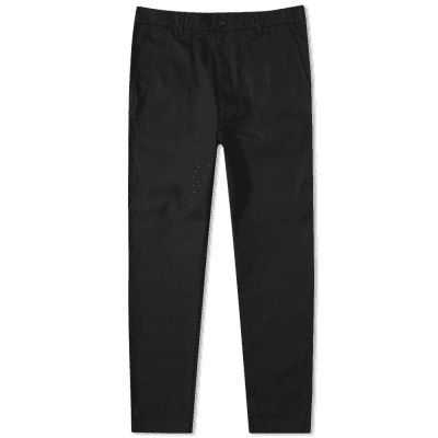 Comme des Garcons Homme Slim Chino Pant