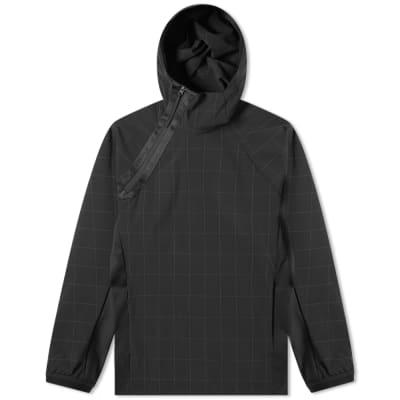 b93c71260 Coats & Jackets   END.