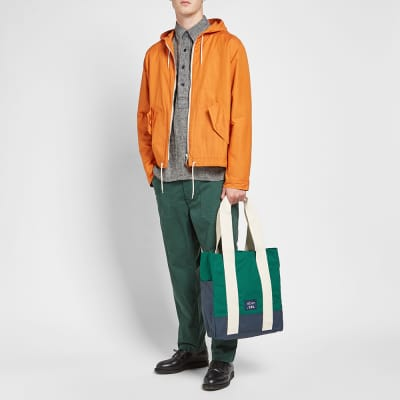 Albam Fisherman's Tote Bag - END. Exclusive
