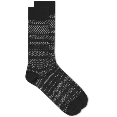 N/A Sock Four
