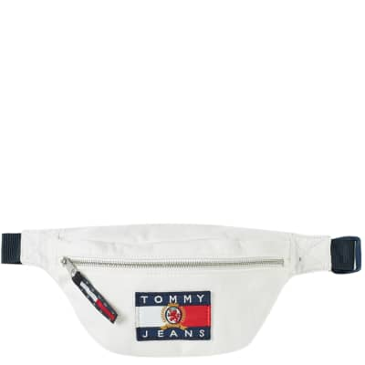 Tommy Jeans 6.0 Crest Heritage Bumbag