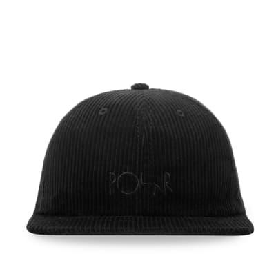 Polar Skate Co. Cord Cap