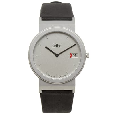 Braun AW 50 Watch