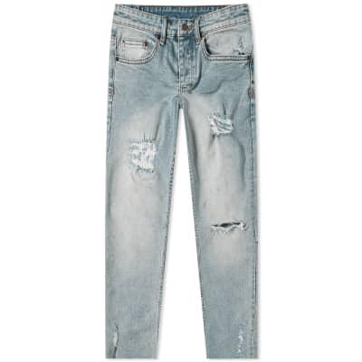 Ksubi Chitch Chop Jean