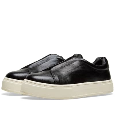 Eytys Doja Slip On Coated