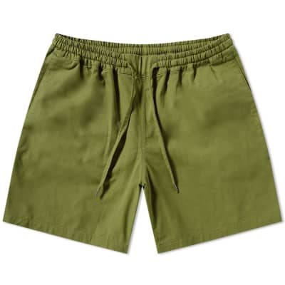 A Kind of Guise Padang Short