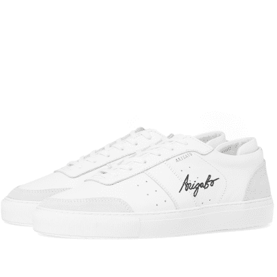 Axel Arigato Dunk Signature Sneaker