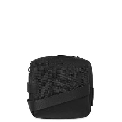 Cote&Ciel Ems S Cross Body Bag