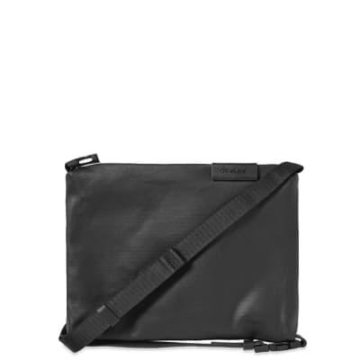 Cote&Ciel Inn S Cross Body Bag