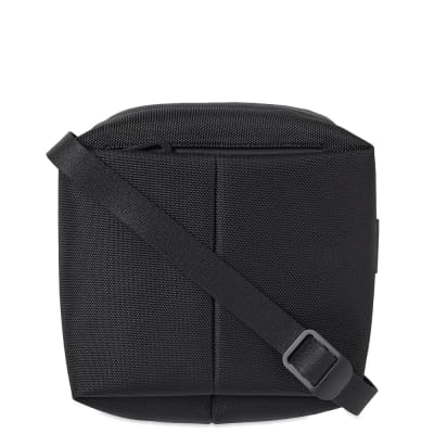 Cote&Ciel Yuba Cross Body Bag