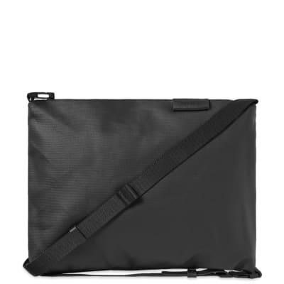 Cote&Ciel Inn M Cross Body Bag