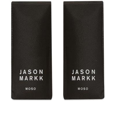 Jason Markk Moso Bamboo Shoe Inserts