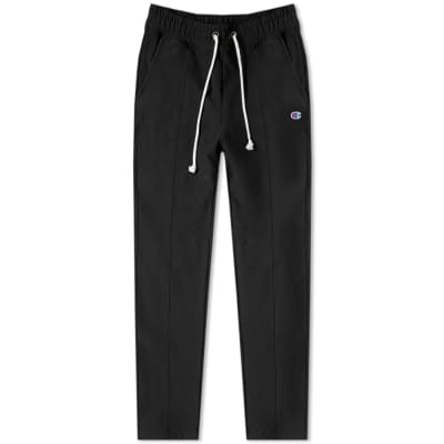 Champion Reverse Weave Women's Straight Hem Sweat Pant