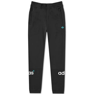 Adidas 90's Archive Arch Logo Sweat Pant