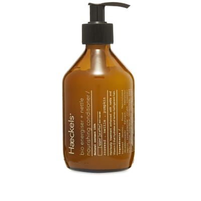 Haeckels Bio Energiser Conditioner