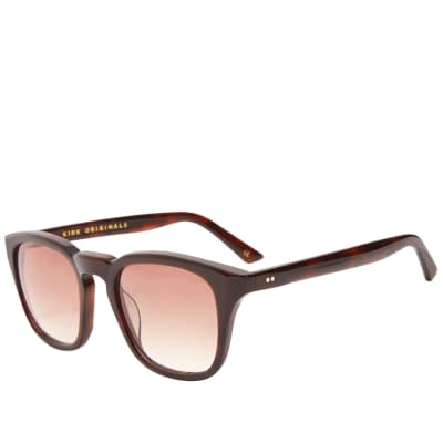 Kirk Originals Parker Sunglasses