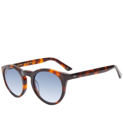 Kirk Originals Watts Sunglasses