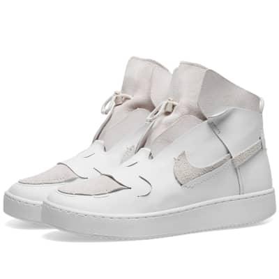 Nike Vandalised LX W