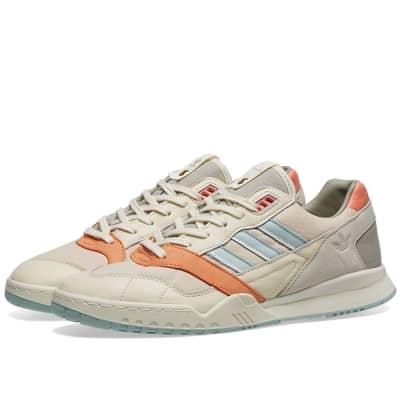 fa50d4eb49 Footwear | END.