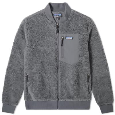 d440cd795 Coats & Jackets | END.