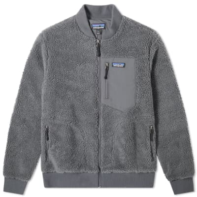 f190b8c8a Coats & Jackets | END.