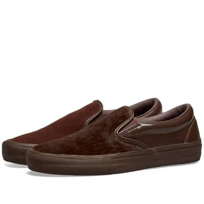 ef27ee4ecaa Footwear | END.