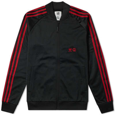 Adidas United Arrows & Sons Track Top