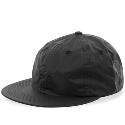 By Parra Signature 6 Panel Hat