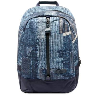 FDMTL x Master-Piece Backpack