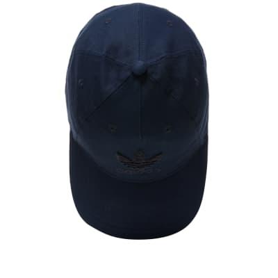 Adidas Chenille Dad Cap