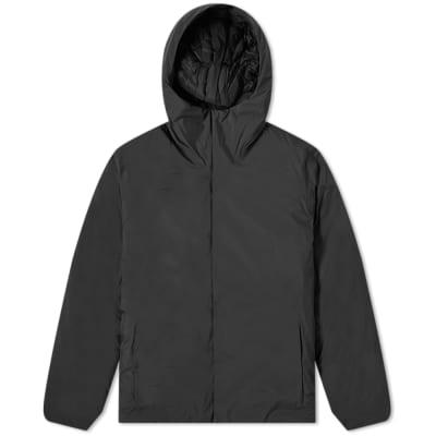 Veilance Anneal Down Jacket