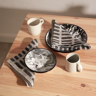 Artek Siena Tea Towel - 2 Pack