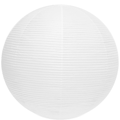 HAY Rice Paper Shade - 80cm