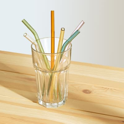 HAY Sip Smooth - Set Of 6