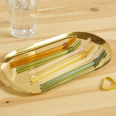 HAY Sip Swirl - Set Of 6