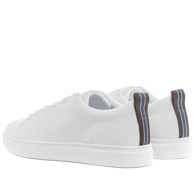 Paul Smith Lee Clean Sneaker