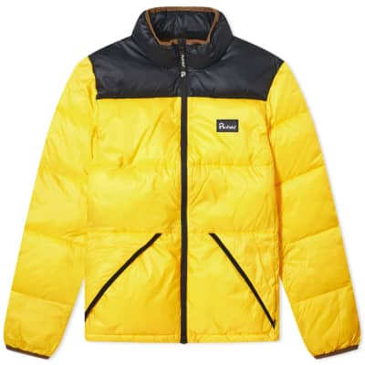 Penfield Walkabout Puffer Jacket