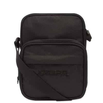 Polar Skate Co. Star Pocket Dealer Bag